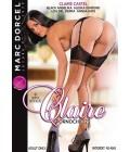 DVD Marc Dorcel - Claire Pornochic 23