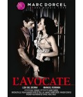 DVD - Legal affair