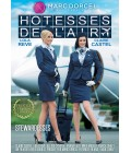 DVD - Stewardesses