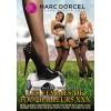 DVD - Footballer's housewives