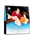 Shunga - Lovebath Ocean Temptations