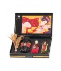 Shunga - Gift Set Tenderness & Passion