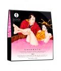 Shunga - Dragon Fruit Lovebath