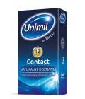 Unimil Contact (1op./12szt.)