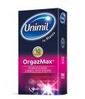 Unimil Orgazmax (1op./10szt.)