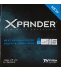 Broszura reklamowa JoyDivision XPANDER w języku polskim x1