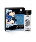 Shunga - Dragon Sensitive Intensifying Cream 60 ml