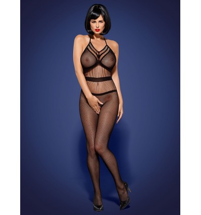 Bodystockings N115 S/M/L