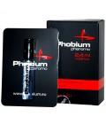 Phobium Men 2,4 ml