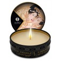 Shunga - Desire / Vanilla Massage Candle 30 ml