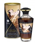 Shunga - Aphrodisiac Oil Chocolate 100 ml
