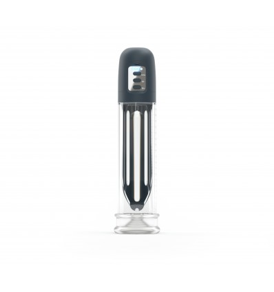 Dorcel - Power Pump Pro