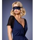 825-ACC-6 mask dark blue