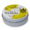 Petits Joujoux Fine Massage Candles - A trip to Waikiki Beach (33 g)