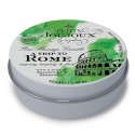 Petits Joujoux Fine Massage Candles - A trip to Rome (5 x 33 g)