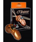 CB-6000 DESIGNER COLLECTION WOOD - pas cnoty