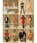 Erika Lust - Barcelona Sex Project