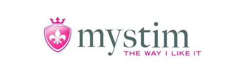 MYSTIM