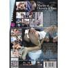 DVD - Wide open housewife