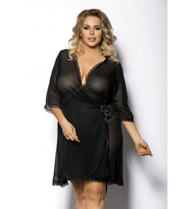 Islla robe