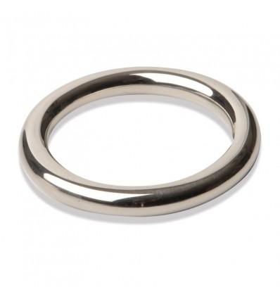 Titus Range: 45mm Fine C-Ring 8mm