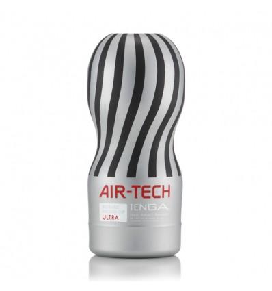 Tenga - Air-Tech Reusable Vacuum Cup (ultra)