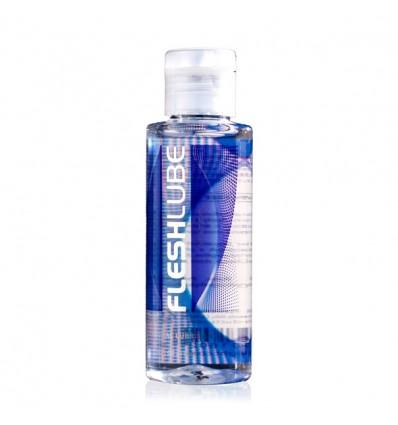 Water based lubricant FleshLube Water 250 ml