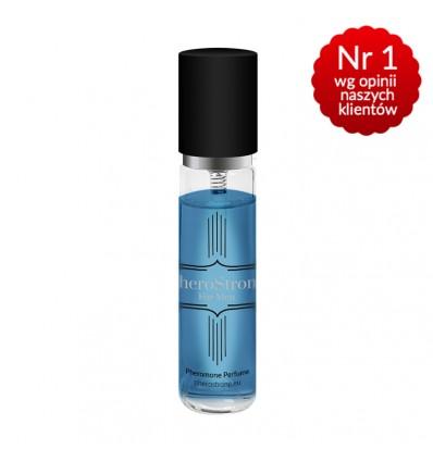 Medica-Group - PheroStrong for Men 15 ml