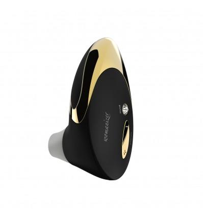 Womanizer W500 Pro Gold Stymulator łechtaczki
