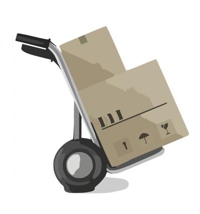 Logistic fee