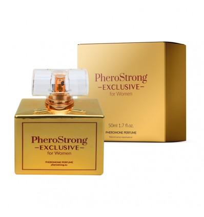 PheroStrongExclussive for Women