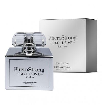PheroStrongExclussive for Men