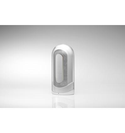 Tenga - Flip Zero Electronic Vibration