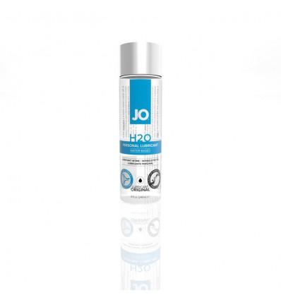 System JO H2O Lubricant 240 ml