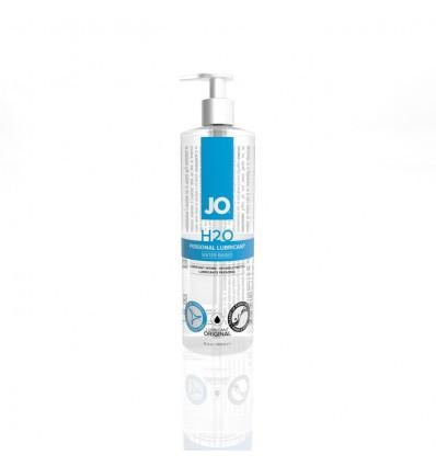 System JO H2O Lubricant 480 ml