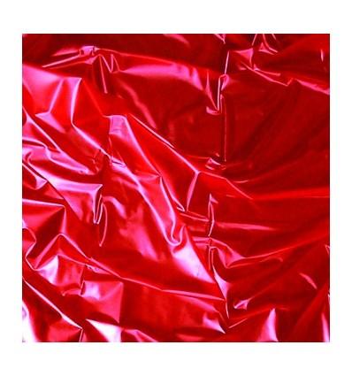 SexMAX WetGAMES Sex-Laken 180 x 220 (red)
