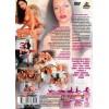 DVD Marc Dorcel - Pornochic 01: Sophia