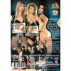 DVD Marc Dorcel - Chastity belt