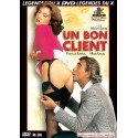 DVD Marc Dorcel - A good customer