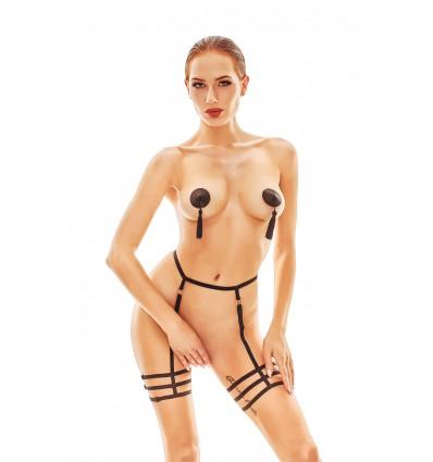 Mellia harness