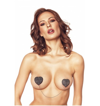 Anais Orsy nipple covers