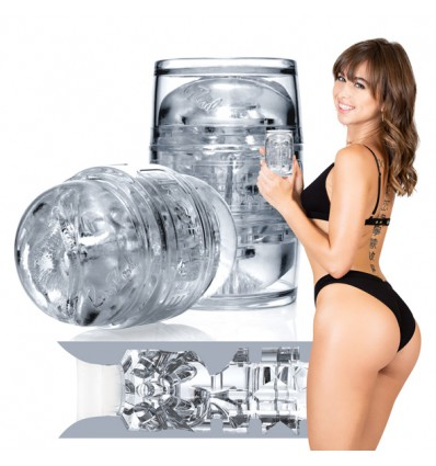 Fleshlight Quickshot Riley Reid