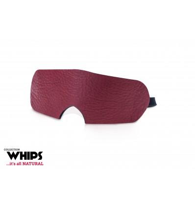 Whips Blindfold