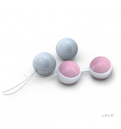 LELO Luna Mini Pleasure Beads