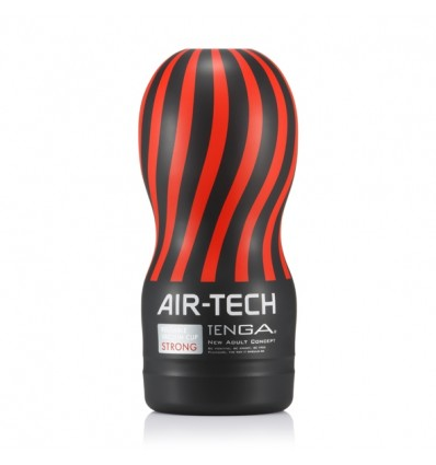 Tenga - Air-Tech Reusable Vacuum Cup Strong